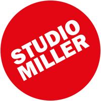 Studio Miller